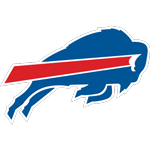buf.png