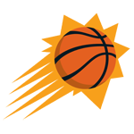Tankathon | 2020 NBA Draft Order & Lottery Simulator